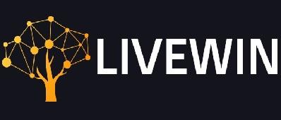 LiveWin